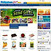 Philippines-store.com (Official)'s Company logo