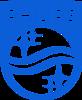 Philips's Company logo