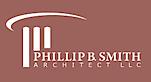 Phillip B. Smith Architect's Company logo