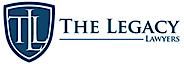 Phillip Lemmons Apc, Attorneys At Law's Company logo
