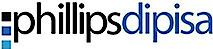 Phillips, DiPisa & Associates's Company logo