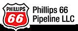 Phillips 66 Pipeline's Company logo