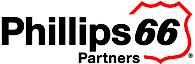 Phillips 66 Partners's Company logo