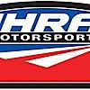 Phillips County Motor Sports's Company logo