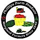 Phillips Farm's Company logo