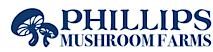Phillips Mushroom Farms's Company logo