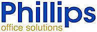 Phillips Office Solutions's Company logo