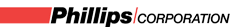 Phillips Corp's Company logo
