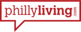 Philly Living's Company logo