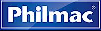 Philmac's Company logo