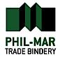 PhilMar Trade Bindery's Company logo