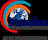 Philoden Agrochem's Company logo