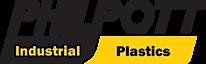 Philpott Industrial Plastics's Company logo