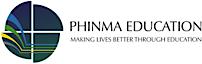 PHINMA Education's Company logo