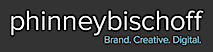 Phinney Bischoff's Company logo