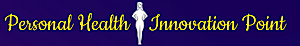 PHIP's Company logo
