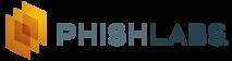 PhishLabs's Company logo