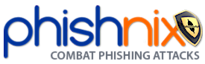 Phishnix's Company logo
