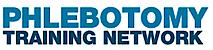 Phlebotomytrainingnetwork's Company logo