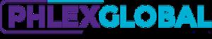 Phlexglobal's Company logo