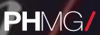PHMG's Company logo