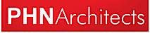 PHN Architects's Company logo