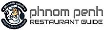 Phnom Penh Restaurant Guide's Company logo