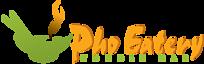 Phoeatery's Company logo