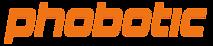 Phobotic's Company logo