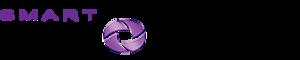 Phocus's Company logo