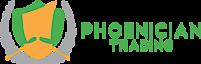 Phoenician Trading's Company logo