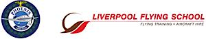 Phoenix Aero Club's Company logo