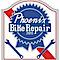 New Beginnings Adoption Consultant's Competitor - Phoenix Bike Repair logo