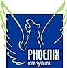 Phoenix Care Systems's Company logo