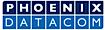 Pctest's Competitor - Phoenix Datacom logo