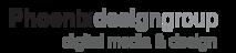 Phoenixdesigngroup's Company logo