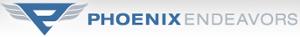 Phoenix Endeavors's Company logo