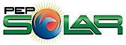 Phoenix Energy Products's Company logo