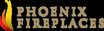Phoenix Fireplaces's Company logo