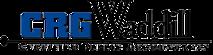 Phoenix Holdings Inc's Company logo