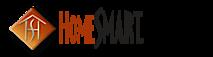 Phoenix Homes And Scottsdale Homes's Company logo