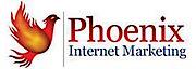 Phoenix Internet Marketing's Company logo