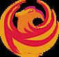 Phoenixit's Company logo