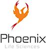 Phoenix Life Sciences's Company logo