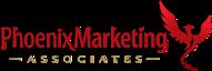 Phoenix Marketing Associates's Company logo
