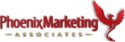 Phoenix Marketing Associates