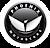 Proterra's Competitor - Phoenix Motorcars logo