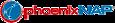 Ligente's Competitor - Phoenix NAP logo