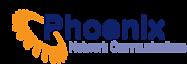 Phoenix Network Communications's Company logo