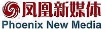 PNM's Company logo